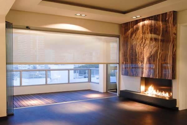 soltis 92 textiler sonnenschutz mit screengewebe. Black Bedroom Furniture Sets. Home Design Ideas